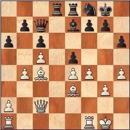 Aronian-Papp_9