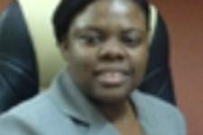Dr. Alieth Keen