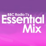 1994-11-20 – Dave Angel – EssentialMix