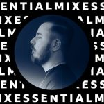 2020-05-09 – Duke Dumont – Essential Mix Stream & Download