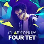 2020-06-27 – Four Tet – Glastonbury 2016 – Essential Mix Stream & Download