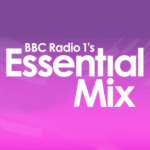 1995-12-31 – Judge Jules – Essential Mix Stream & Download