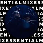 2020-10-03 – Mathame – Essential Mix Stream, Download & Tracklist
