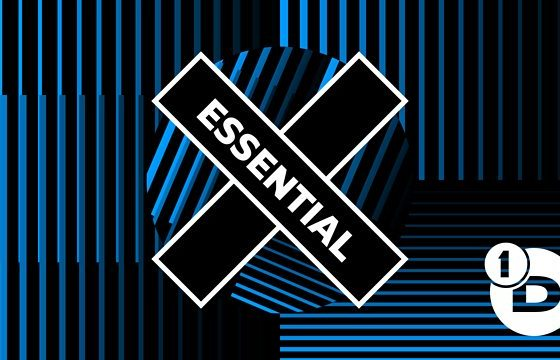 2020-10-24 - Bradley Zero - Essential Mix