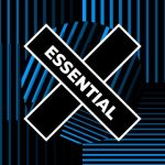 2020-11-21- Hannah Wants – Essential Mix Stream, Download & Tracklist