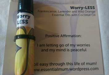 worry-less