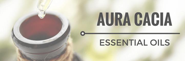 aura cacia essential oils, aura cacia rosehip oil and sweet almond