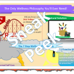 Essential Oils Guide For Wellness Philosophy Halfsie