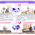 Essential Oils Guide For Wholesale Kits Halfsie
