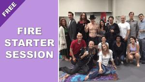 firestarter-session-1-27-17