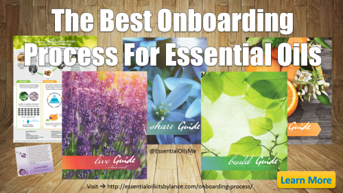 Onboarding Process Learn more