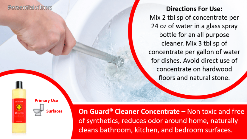 doterra-on-guard-cleaner-concentrate