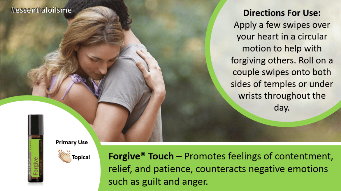 doterra-forgive-touch