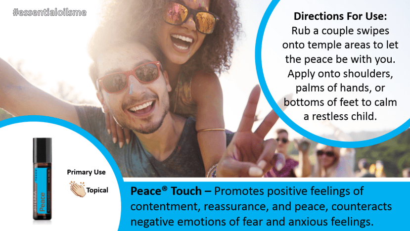 doterra-peace-touch