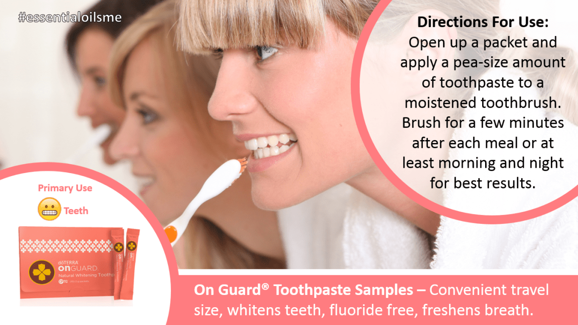 doterra-toothpaste-samples