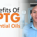 cptg-essential-oils