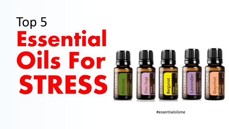 essential-oils-for-stress