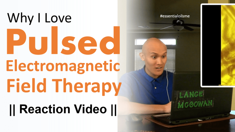 pulsed-electromagnetic-field-therapy