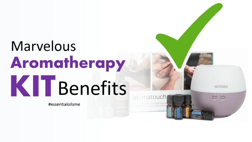 aromatherapy-kit