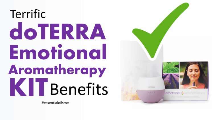 doterra-emotional-aromatherapy-kit