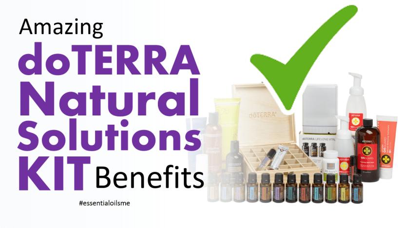 doterra-natural-solutions-kit