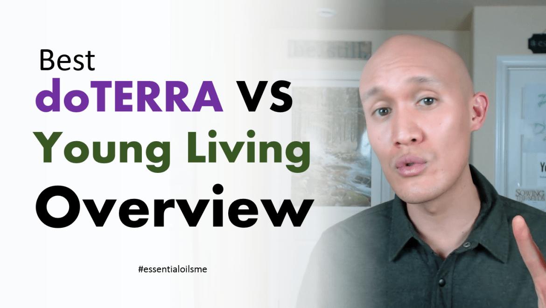 doterra-vs-young-living