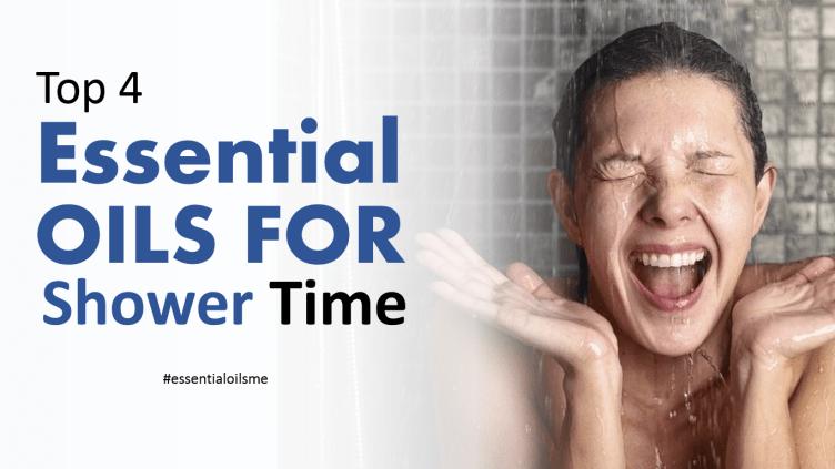essential-oils-for-shower