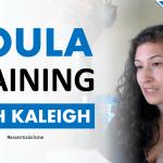 doula training