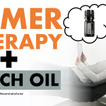 bemer therapy and birch oil