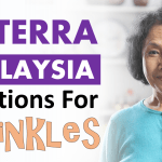doterra malaysia solutions for wrinkles