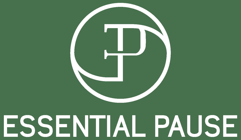 Essential Pause