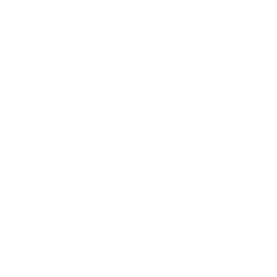 Sirly Machinist | web design and Marketing Chicago