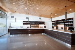 Chrismont-Winery-design-03