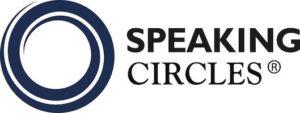 speaking-circles-logo-549