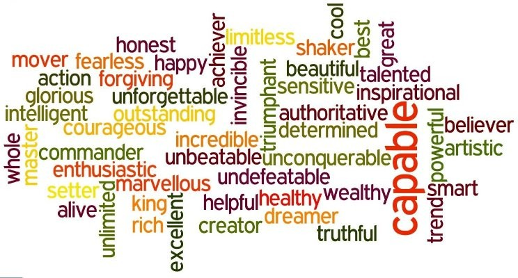 Tips on speaking from your essence