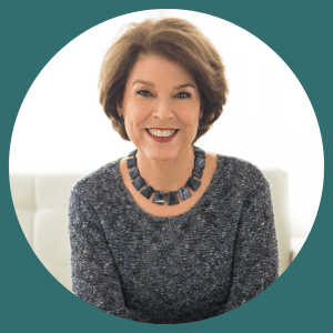 Free Training with Doreen Downing