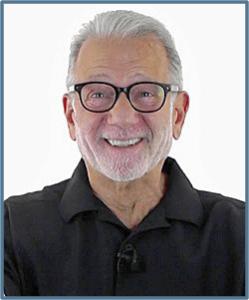 Fred Elliot Miller