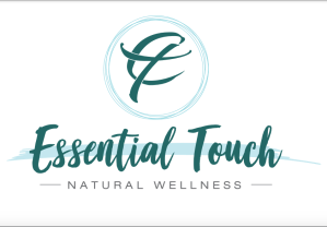 Essential Touch Logo