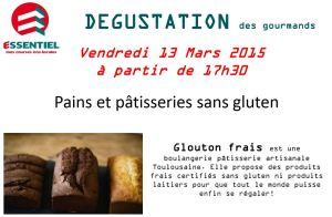 ESSENTIEL-mes-courses-degustation-13-mars-glouton-frais