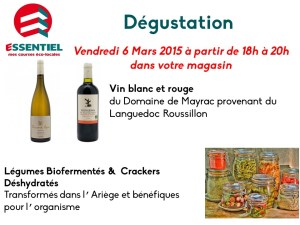 ESSENTIEL-mes-courses-fruits-degustation-magasin-6-mars