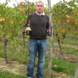 Vignerons Saint Sardos