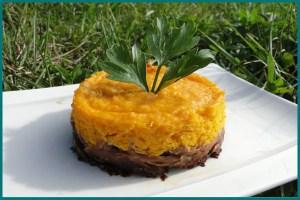 ESSENTIEL-recette-parmentier-canard-butternut