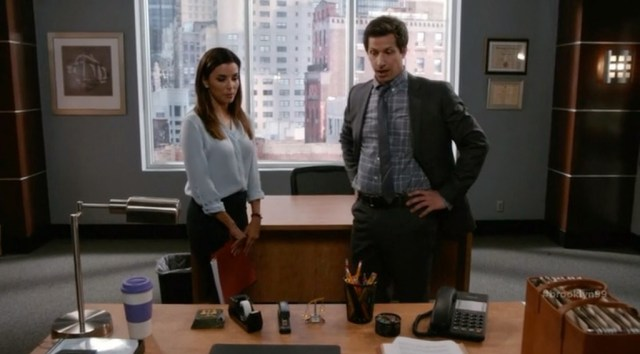 Brooklyn-Nine-Nine-eva_longoria-essentielactu
