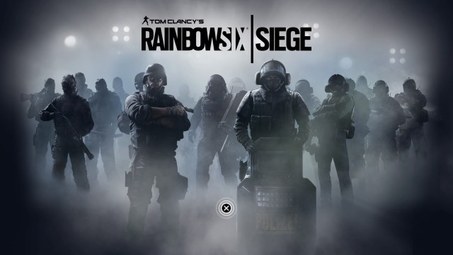 Tom Clancy's Rainbow Six® Siege_20151202151745