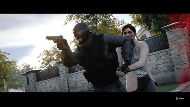 Tom Clancy's Rainbow Six® Siege_20151202153124