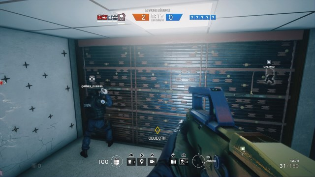 Tom Clancy's Rainbow Six® Siege_20151202235013