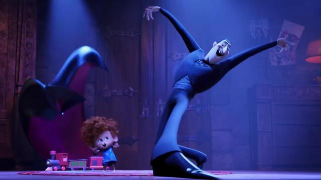 hotel_transylvania_2_critique_dvd_bluray_essentielactu_02
