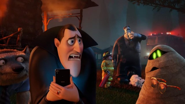 hotel_transylvania_2_critique_dvd_bluray_essentielactu_06