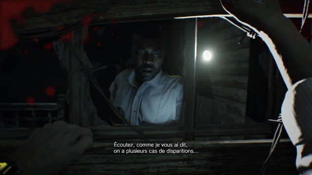 resident-evil-7-biohazard-test-avis-horror-survival-flic-enquete-disparition-police
