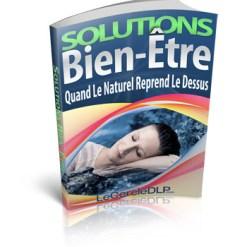 ebook 150x150 - Solution Bien Etre